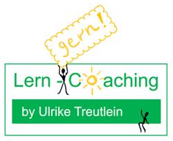 Lerngern-Coaching